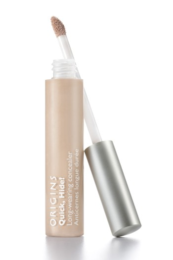 Origins Quick, Hide Long-wearing Concealer
