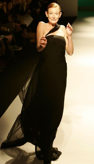 Jasper Conran A/W 2006