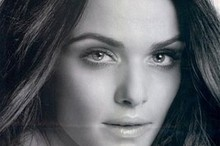 L'Oreal advert starring Rachel Weisz is banned by the ASA