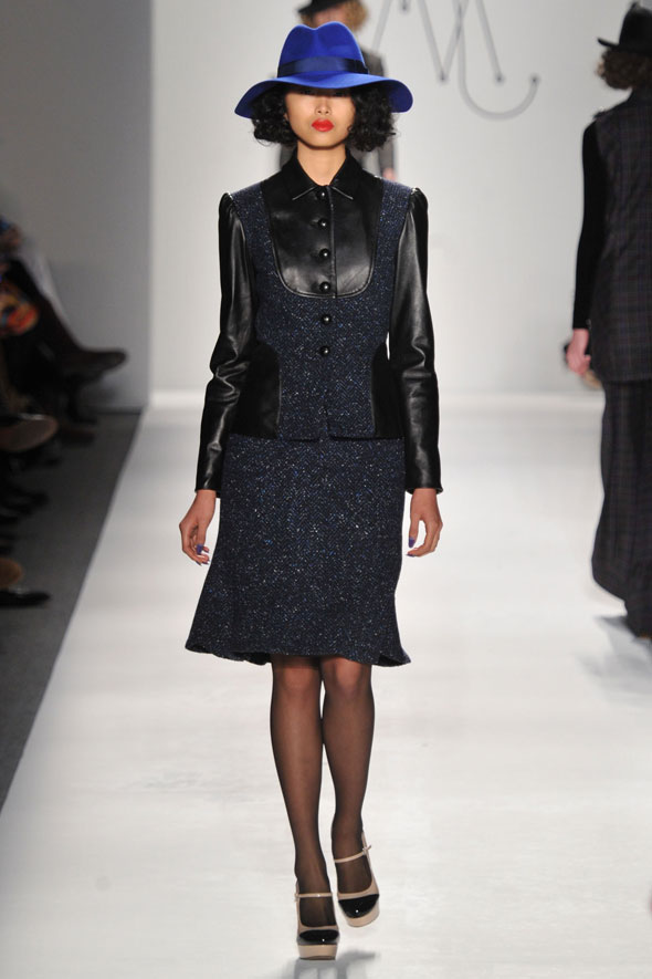 ruffian-autumn-winter-2012-new-york-fashion-week