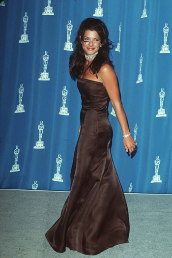 68th Annual Academy Awards, 1996