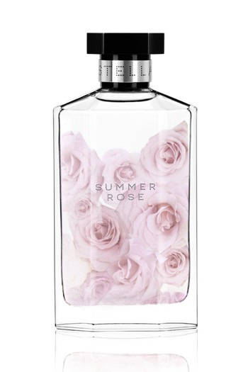Summer Rose by Stella McCartney