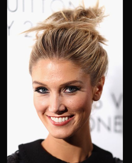 Delta Goodrem