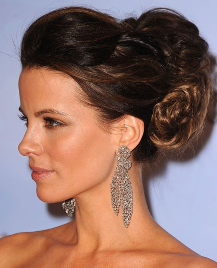 Kate Beckinsale