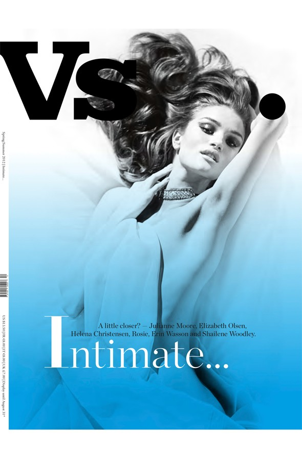 rosie-huntington-whiteley-vs-cover