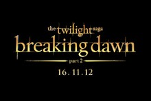 The Twilight Saga: Breaking Dawn Part 2 teaser trailer lands - eeeeee!