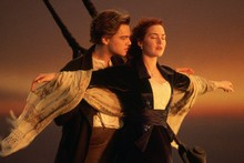 GALLERY: Are you ready to go back to Titanic?