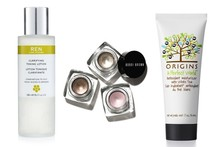 MyDaily's beauty closet: April's must-have buys