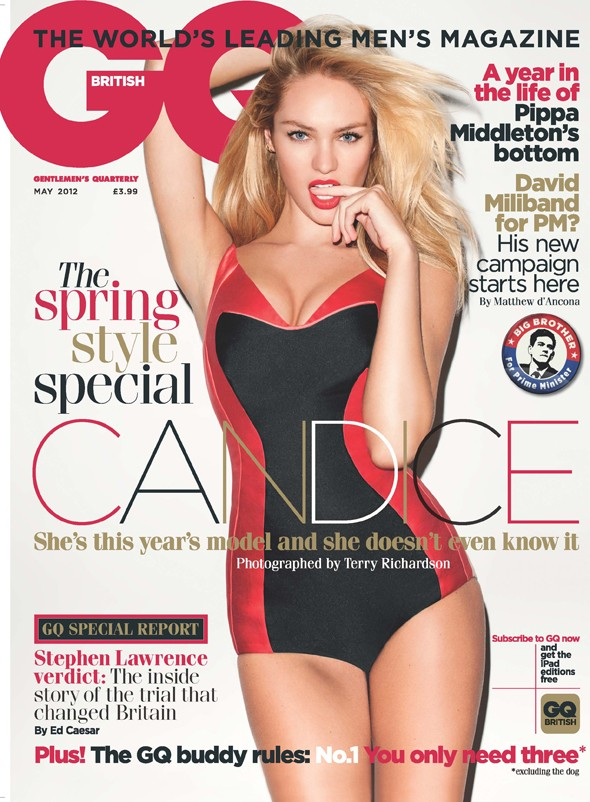 candice-swanepoel-terry-richardson-gq-prada