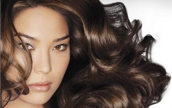 The best products for voluminous hair