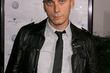 Confirmed: Hedi Slimane is new creative director at YSL