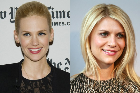 january-jones-claire-danes