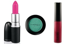 Vote for your favourite Mac products in the first ever By Request collection