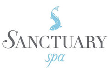 Win a gorgeous goodie bag courtesy of Sanctuary Spa