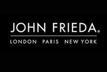 Give your hair back its mojo with John Frieda Full Repair