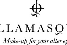 Win one of five Freak Fragrance gift sets  courtesy of Illamasqua
