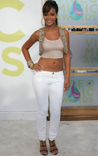 MTV Music Video Awards, 2005, Florida