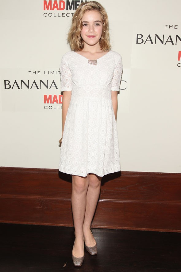 Kiernan-Shipka-sally-draper-style-mad-men