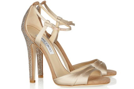 six of the best bridal shoes huffpost uk