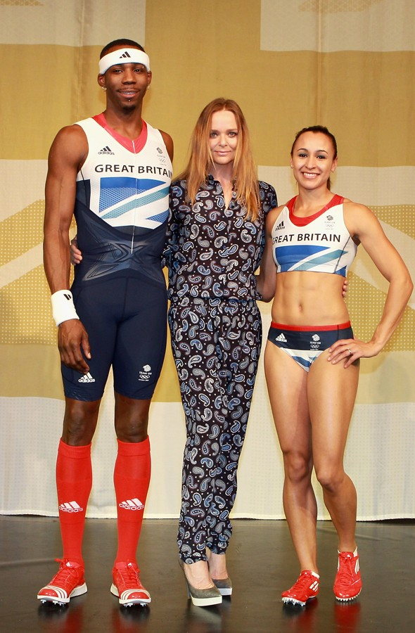 stella-mccartney-team-gb