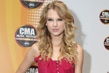 The Perfect 10: Taylor Swift