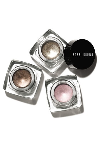 Bobbi Brown Longwear Cream Shadow