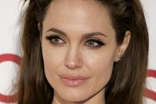 Celebrity hair inspiration: Brunette