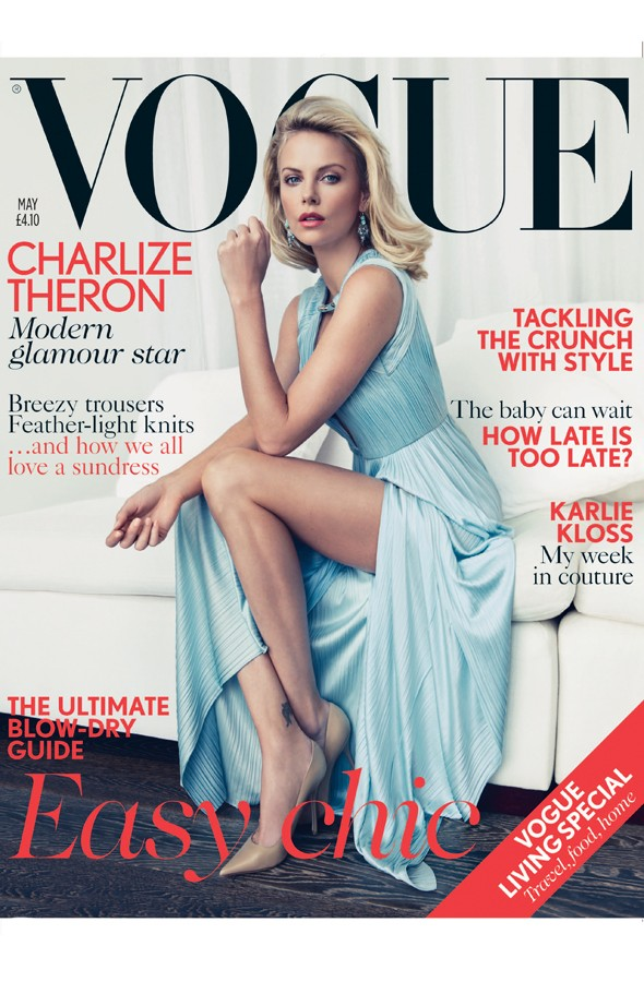charlize-theron-vogue-cover