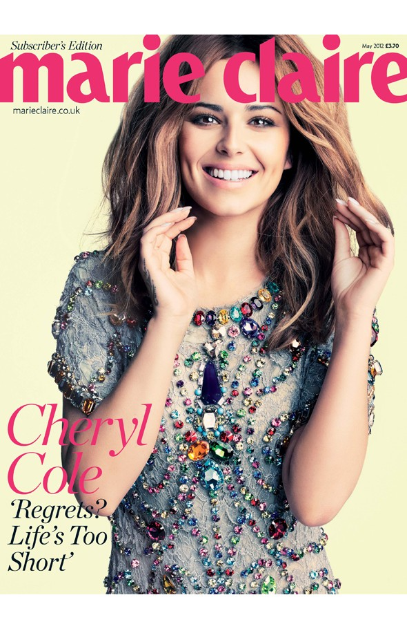 cheryl-cole-marie-claire-cover