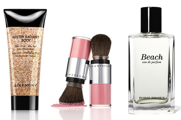 givenchy-chantecaille-bobbi-brown