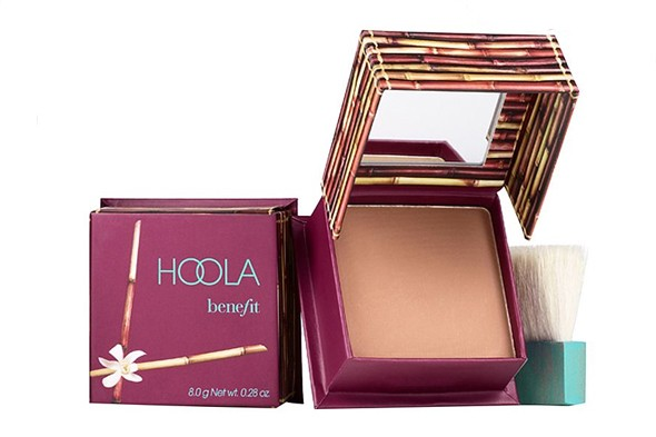 Benefit Hoola