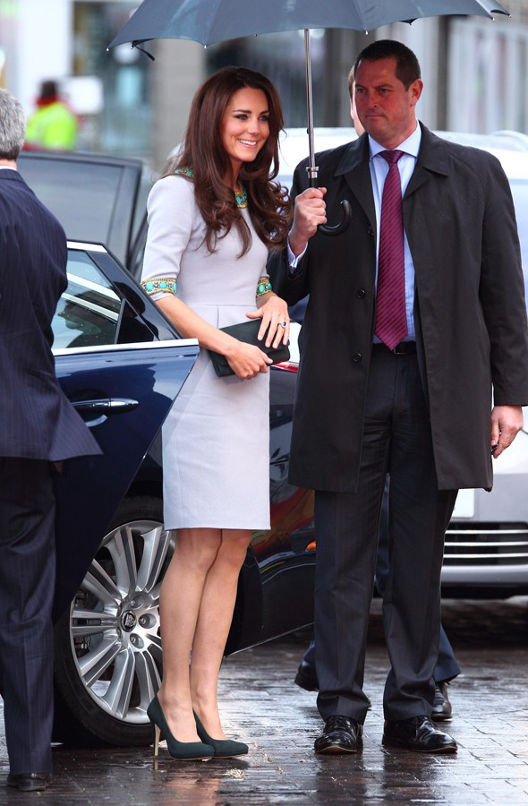 kate-middleton