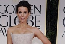 The Perfect 10: Kate Beckinsale