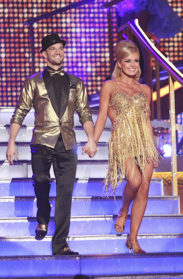 katherine-jenkins-dancing-with-the-stars