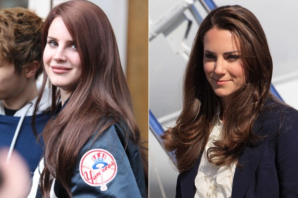 lana-del-rey-kate-middleton