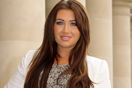 Peta 23 from Essex http://www.mydaily.co.uk/2012/04/03/lauren-goodger-peta-snake-skin-campaign/