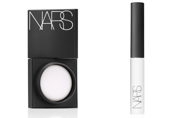 Nars Skin Smoothing Face Prep and Eyeshadow Base