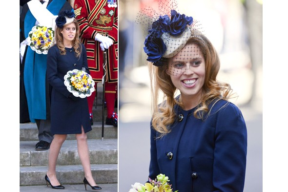 princess-beatrice