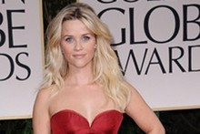 The Perfect 10: Reese Witherspoon