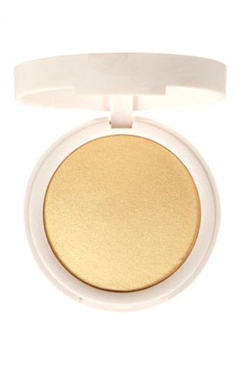 Topshop Sunbeam Highlighter
