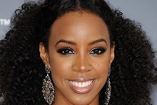 Celebrity hair inspiration: Black styles
