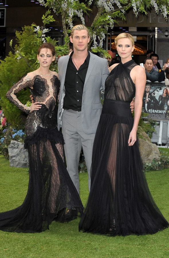 kristen-stewart-chris-hemsworth
