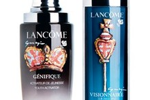 Lancome celebrates the Diamond Jubilee with limited edition collection
