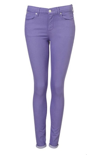 http://www.blogcdn.com/www.mydaily.co.uk/media/2012/05/lilac-jeans-350.jpg