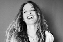 Alice Temperley to create high street collection for John Lewis
