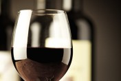 How to buy a good red wine for under £10