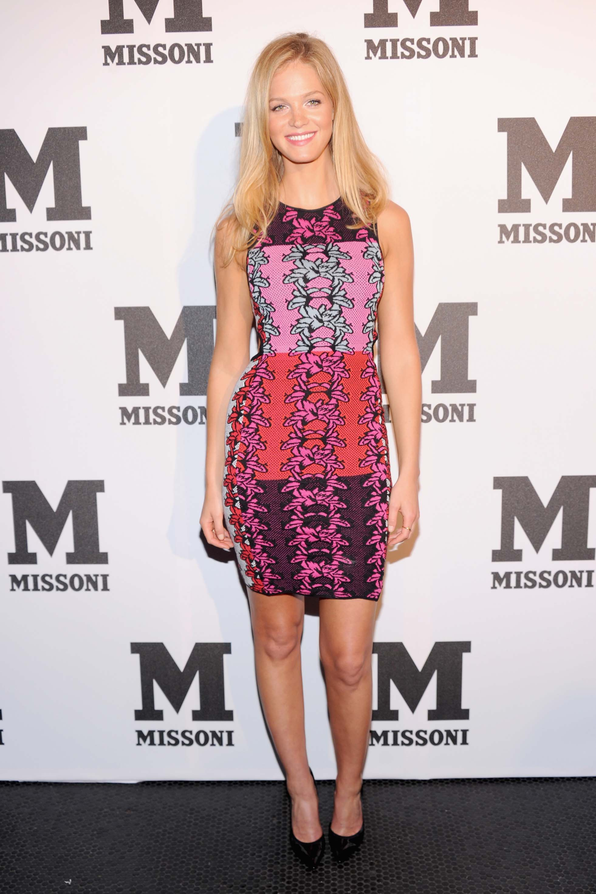erin-heatherton-missoni-summer-party