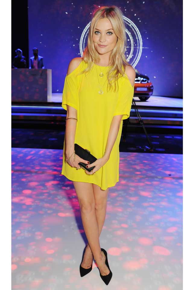 laura-whitmore