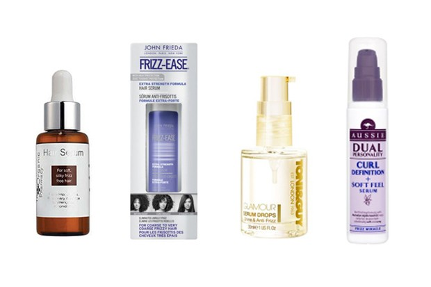 best-serums-for-hair