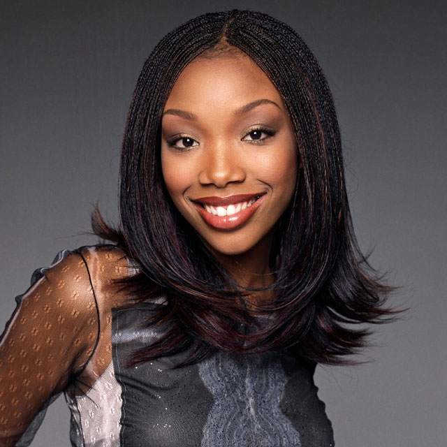 brandy as moesha in 1999